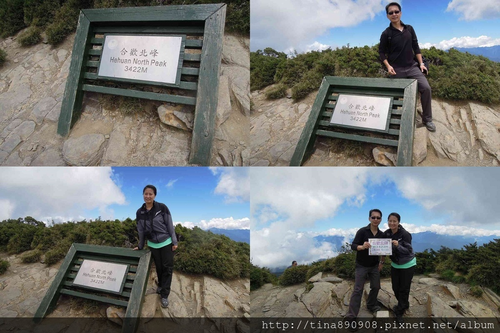 1060610-SS登山社-合歡北峰 (98)-1.jpg