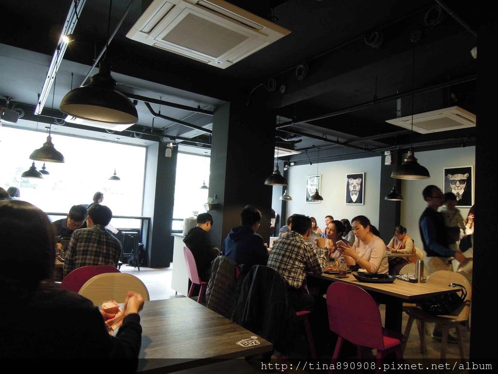 1070224-台南市-東區-HIGH 鍋-2F (1).jpg