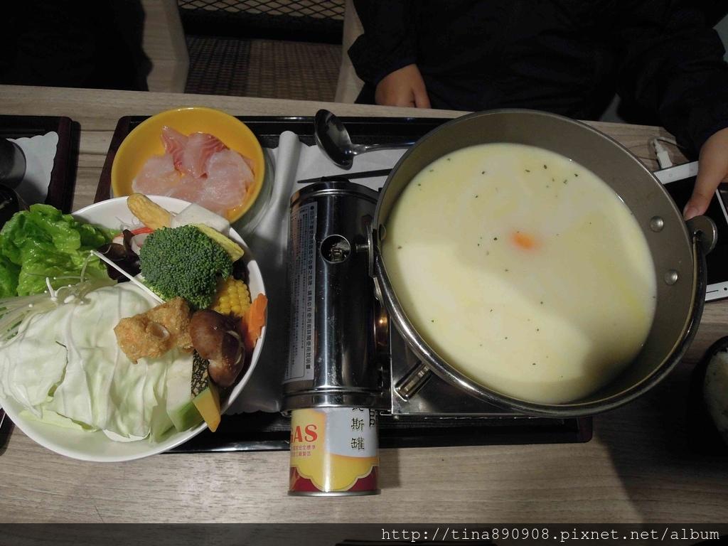 1070224-台南市-東區-HIGH 鍋-起司牛奶鍋249 (1).jpg