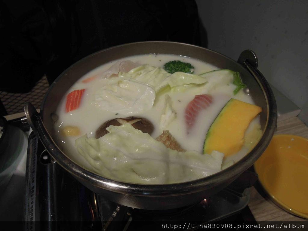 1070224-台南市-東區-HIGH 鍋-起司牛奶鍋249 (4).jpg