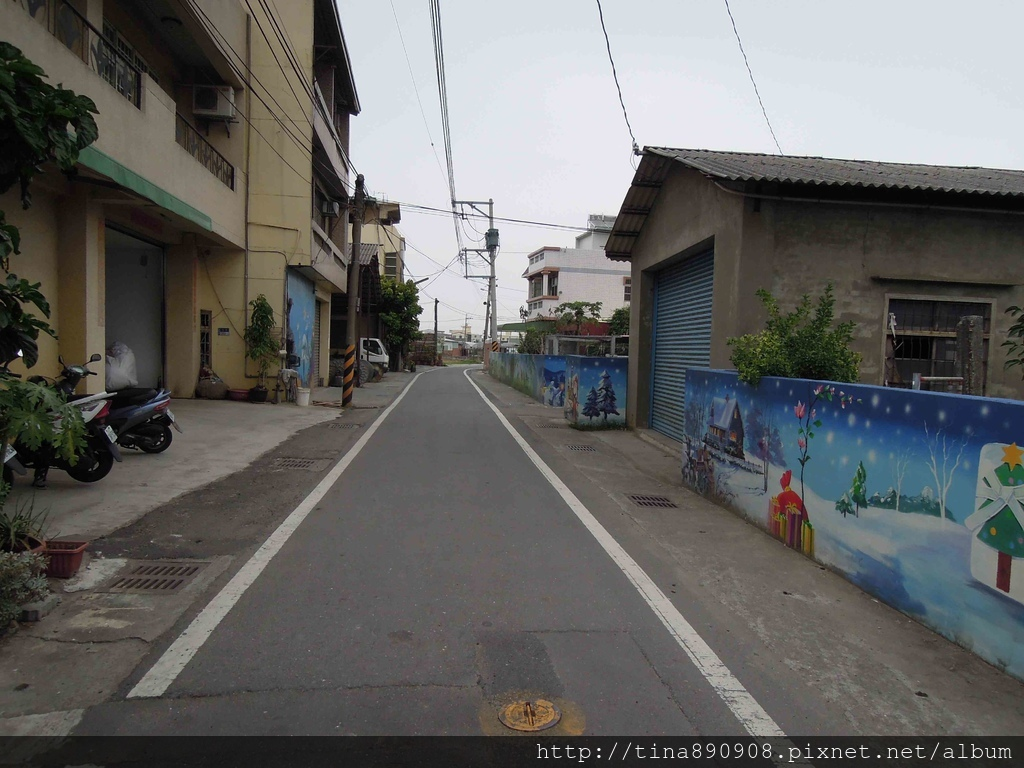 1070127-雲林-虎尾-金鵬巾緻親子館 (67).jpg