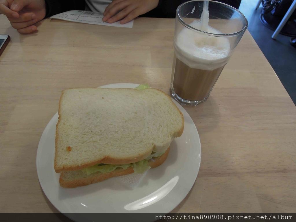 1070228-仁德-6吋盤早午餐 (6).jpg
