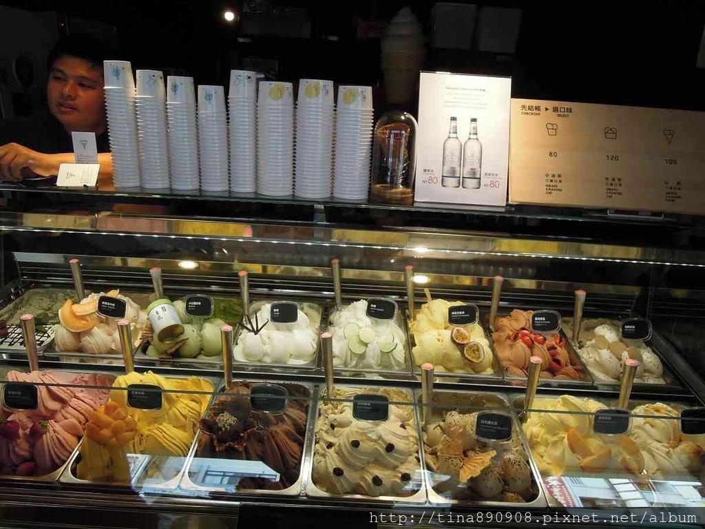 1070404-玉井-光芒果子小旅行-義式冰淇淋(36).jpg