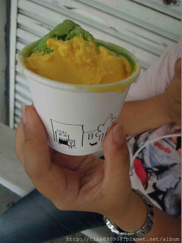 1070404-玉井-光芒果子小旅行-義式冰淇淋(41).jpg