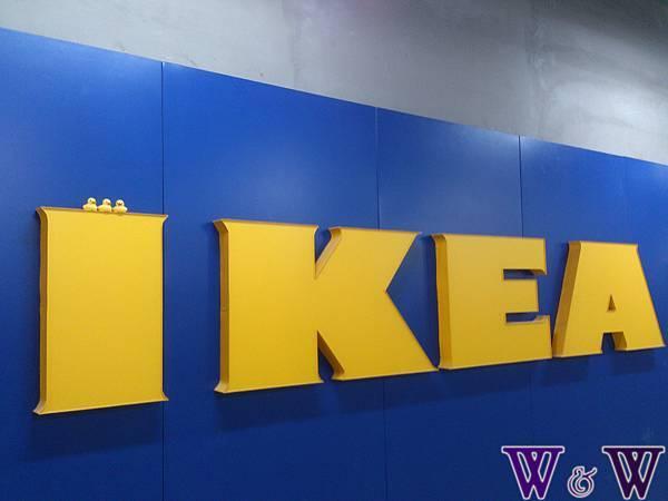 IKEA (20)拷貝