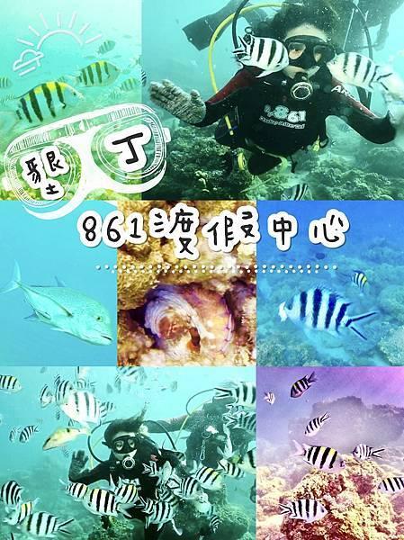 IMG_9492.JPG