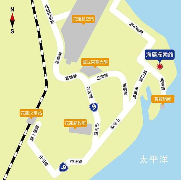 visit_02.jpg