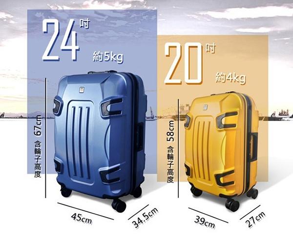 行李箱3.jpg