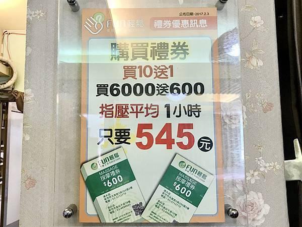 448AE00B-8B76-4AC3-88E8-8FEF3C47200F.jpeg