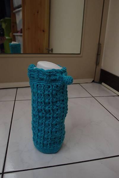 水瓶袋1.JPG