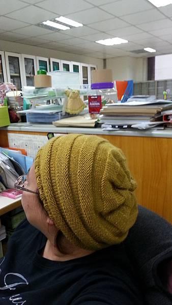 金蔥毛線便便帽8.jpg