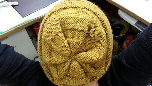 金蔥毛線便便帽7.jpg