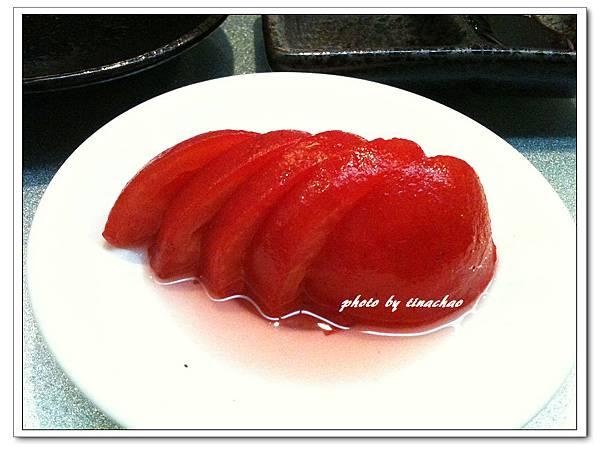 紅酒蕃茄.jpg
