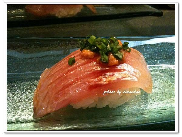 黃雞魚.jpg