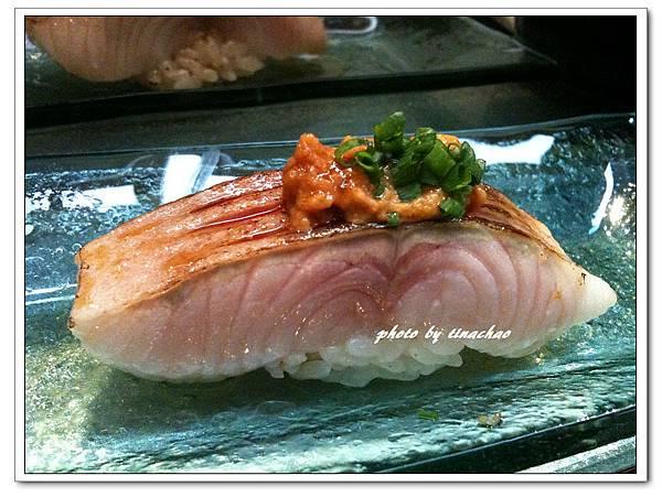 銀鱈(厚片).jpg