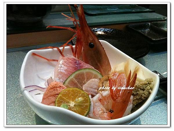 牡丹蝦沙拉.jpg
