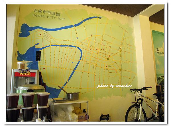 手繪台南地圖.jpg