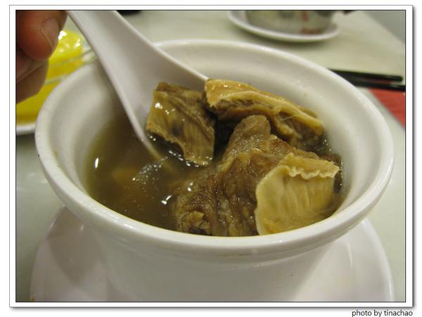 牛肉湯.jpg