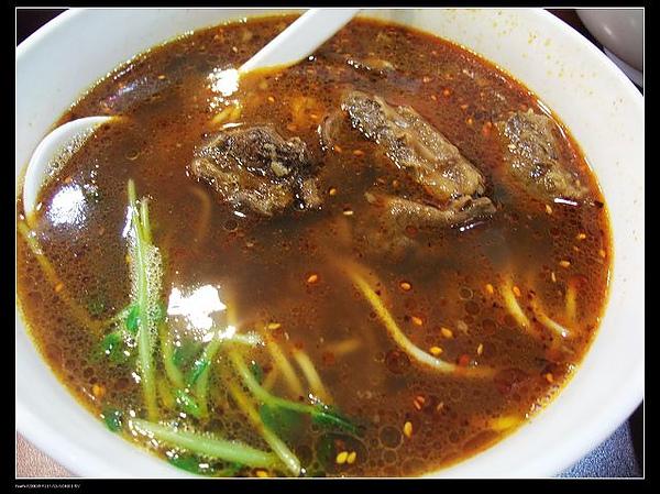 紅油牛腩拉麵(細麵)NT130.jpg