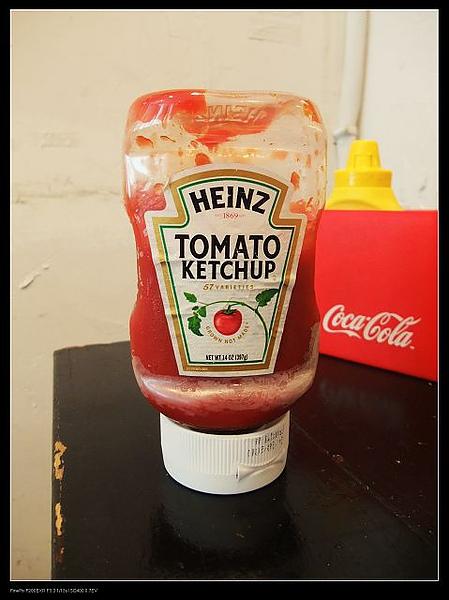 味道不錯的蕃茄醬.jpg