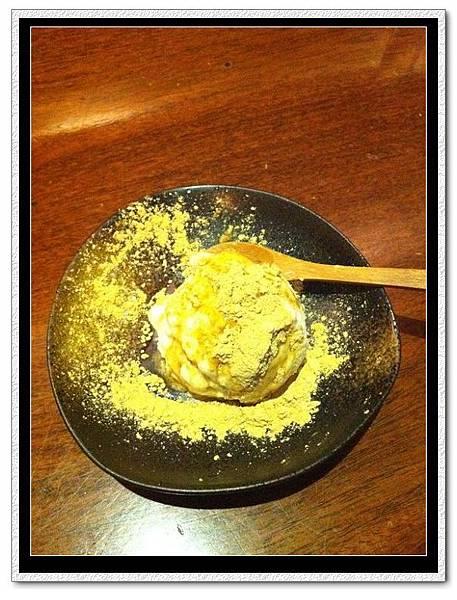 牛角招牌黃豆粉冰淇淋.jpg