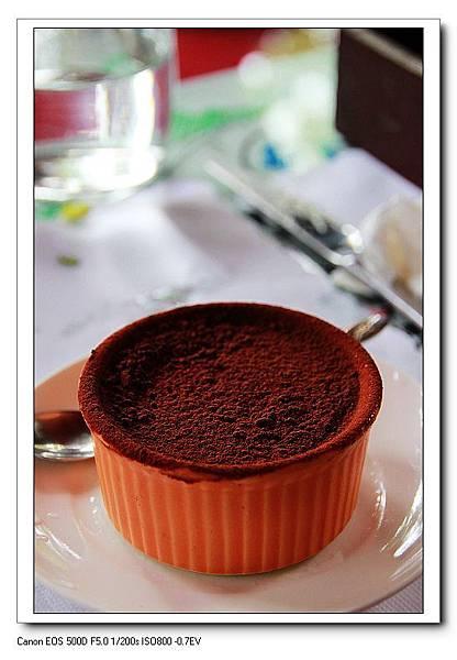 飯後甜點-提拉米蘇.JPG