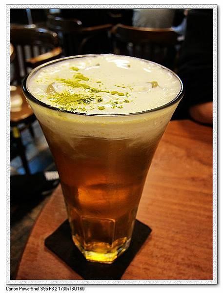 綠蓋茶NT60.jpg