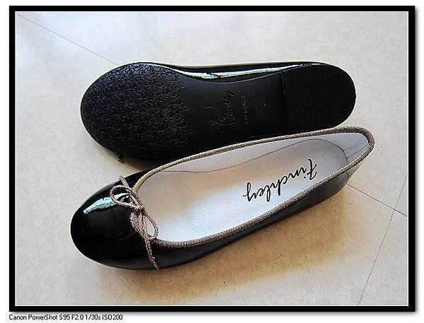 防滑鞋底.JPG