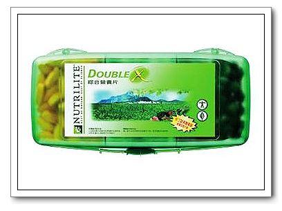 Double X 綜合營養片.jpg