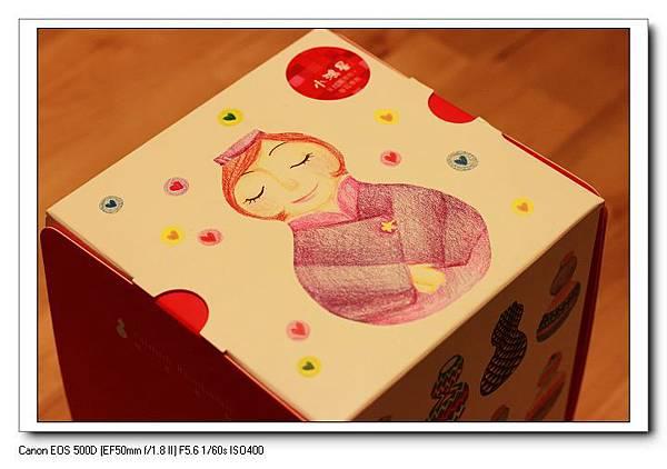 元樂-小鴻星 葫蘆年輪.jpg