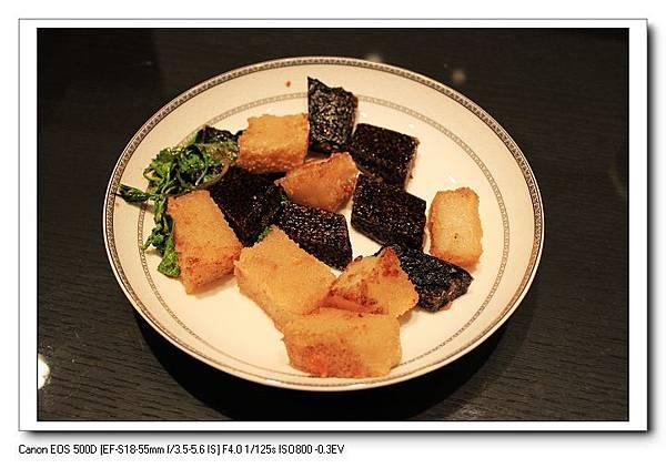 炸豬血糕與蘿蔔糕.jpg