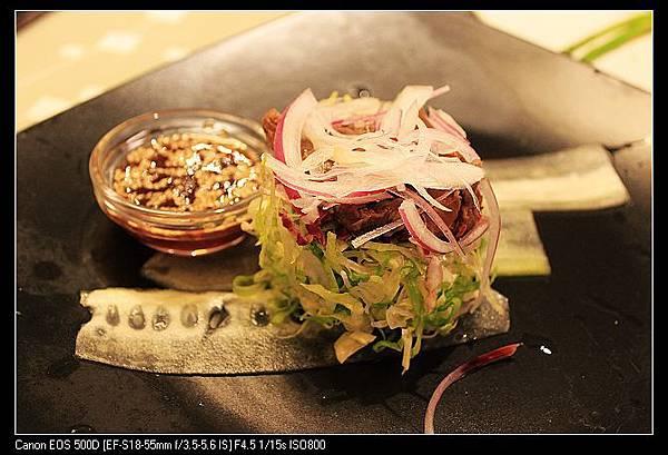 沙拉-碧綠牛肉沙拉.jpg