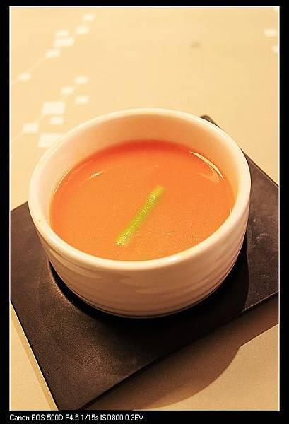 湯-田園番茄濃湯.jpg