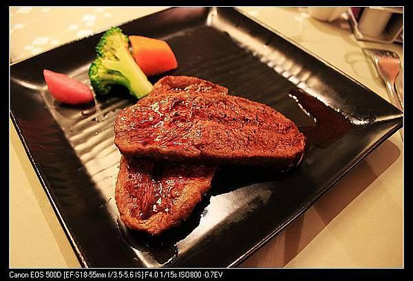 主餐-陶板香煎牛肉.JPG