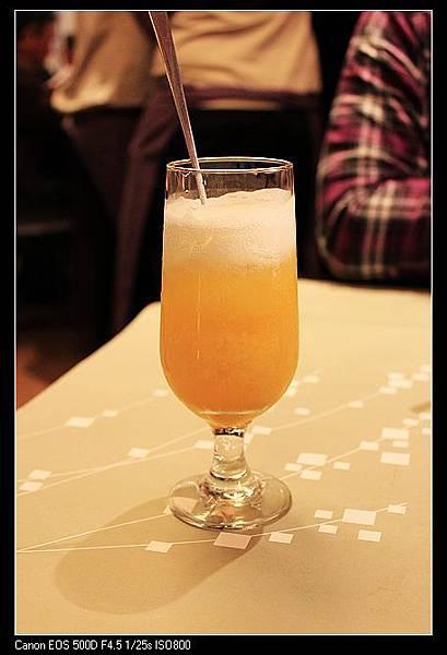 飲料-香蘋杏桃瑪奇朵.jpg