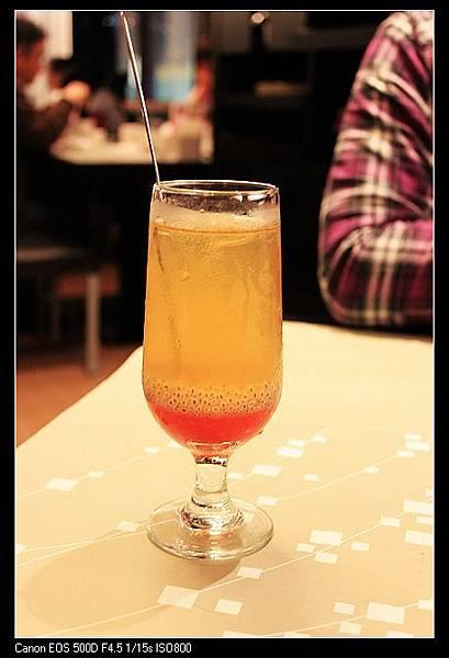 飲料-紅柚小紫蘇.jpg
