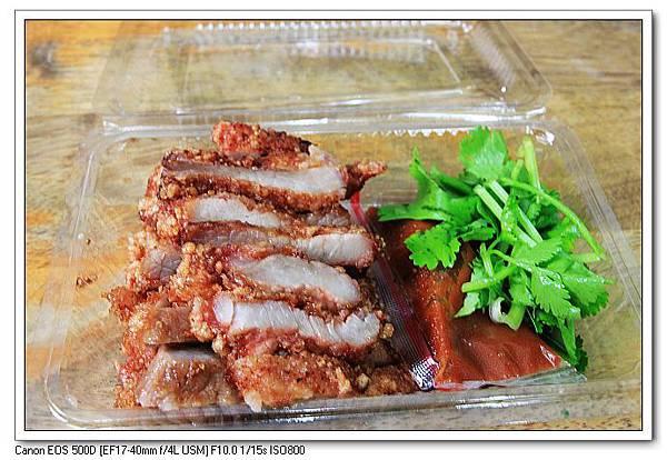 IMG_0127紅糟肉一份NT40.jpg
