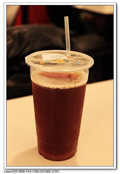 錫蘭紅茶.jpg