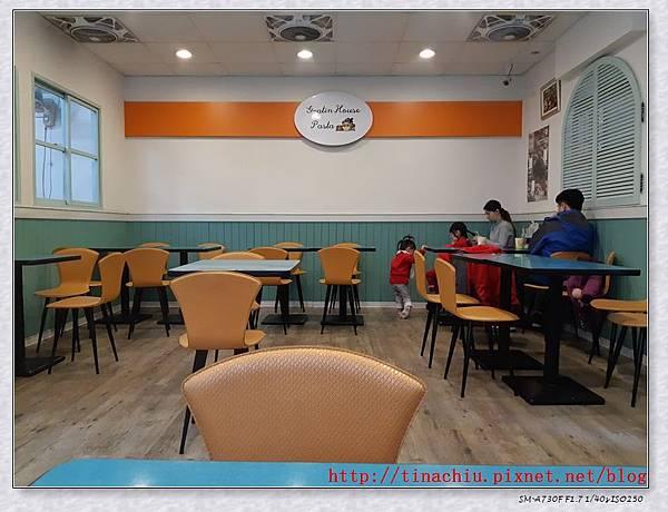 20190128_焗烤屋用餐環境.jpg