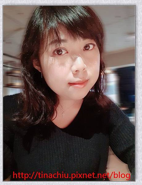 O2Cam_20190117121423.jpg