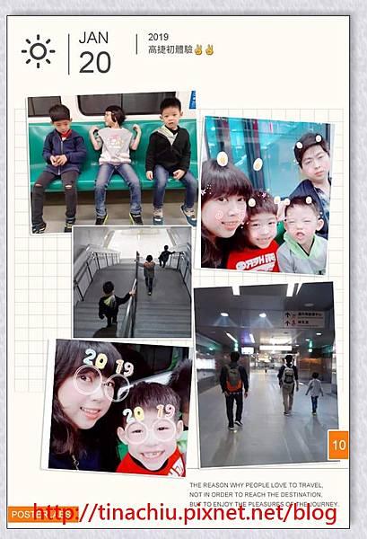 FB_IMG_1549010320294.jpg