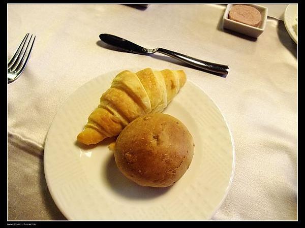 可續點之麵包.jpg