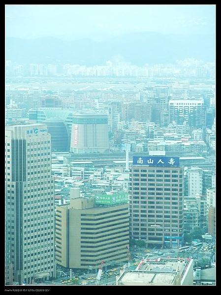 高空景觀4.jpg