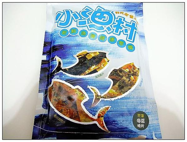 小漁村-芥末鱈魚海苔脆片.jpg