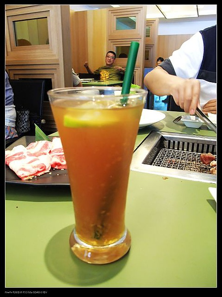飲料-水果冰茶.jpg