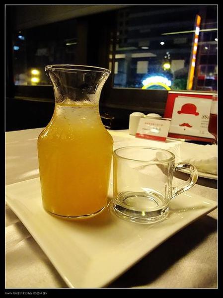 飲料-蘋果冰醋.jpg