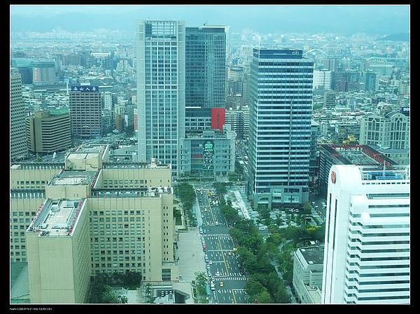 高空景觀2.jpg