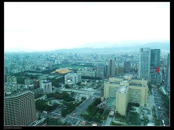 高空景觀6.jpg