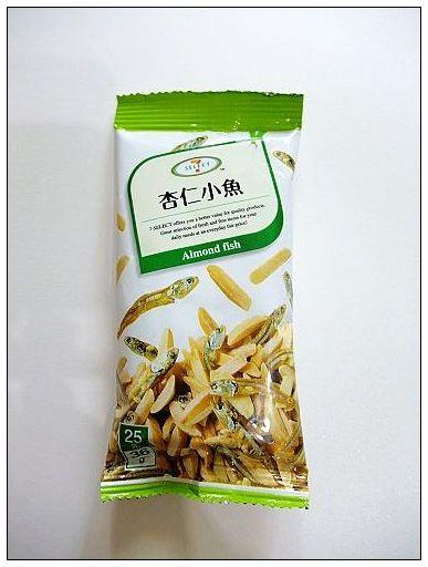 7-11杏仁小魚.jpg
