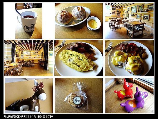 L'IDIOT驢子餐廳-餐點.jpg